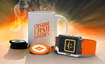 partypoker-casual-cash-game-tables-one-table-max-beginners-logo