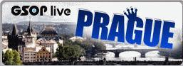 RedKings GSOP Live Prage Qualifiers