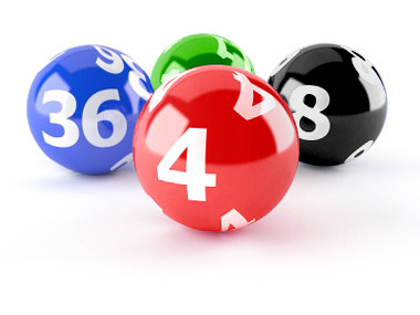 VIP Lottery