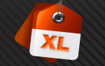 888 Poker Super XL Tournament Series