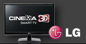 888Poker LG TV Giveaway