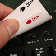 nevada-online-poker