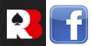 Rakeback on Facebook!
