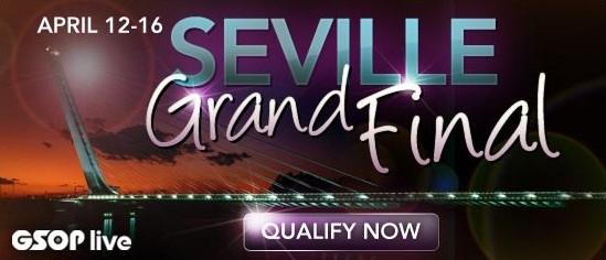 redkings-gsop-grand-final-seville