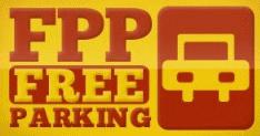 Americas Cardroom FPP Free Parking