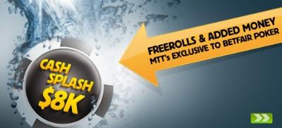 betfair-8k-cash-splash