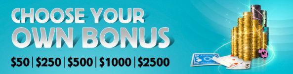 Sign up bonus Betfair promotions.