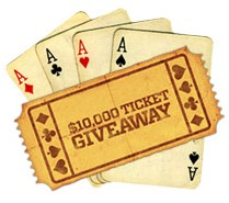 betsafe-10k-ticket-giveaway