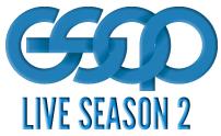 Betsafe GSOP Live Qualifiers