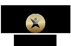 Betsafe rakeback equivalent Gold VIP level