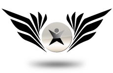 Betsafe rakeback equivalent Platinum VIP level