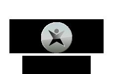 Betsafe rakeback equivalent Silver VIP level