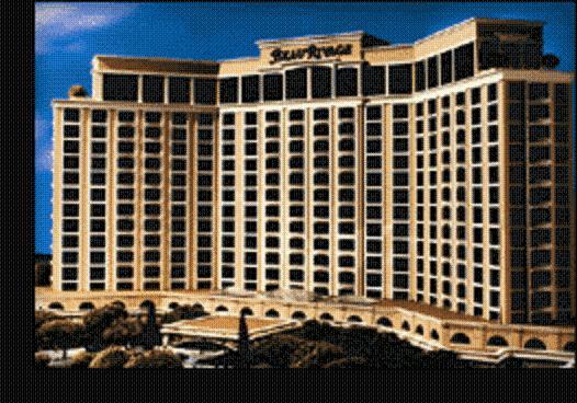 biloxi-beau-rivage-hotel