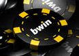bwin b'inside VIP Program