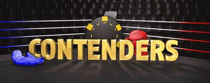 bwin Poker Contenders Freerolls