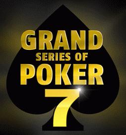 bwin Poker GSOP 7
