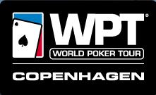 bwin Poker WPT Copenhagen Qualifiers