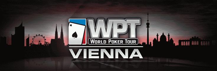 bwin WPT Vienna Qualifiers