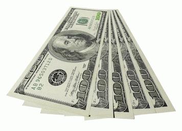 Cake Poker $500 Reload Bonus