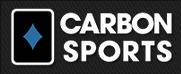 Carbon Poker Sports