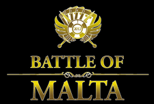 ComeOn! Poker Battle of Malta Qualifiers