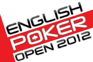 ComeOn! Poker English Poker Open Qualifiers
