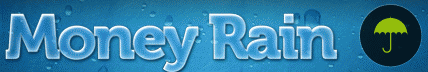 ComeOn! Poker Money Rain Tournament