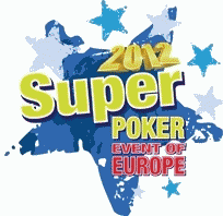 ComeOn Poker Super Poker Event 2012 Qualifiers