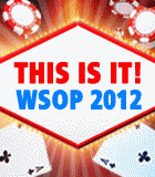 Coral Poker WSOP Satellites