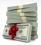 carbon-poker-depositor-cash-race