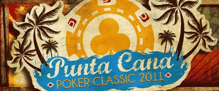 Doyles Room Punta Cana Poker Classic