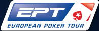 european-poker-tour-logo