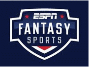 ESPN Fantasy Poker