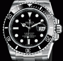 Eurobet Rolex Freeroll