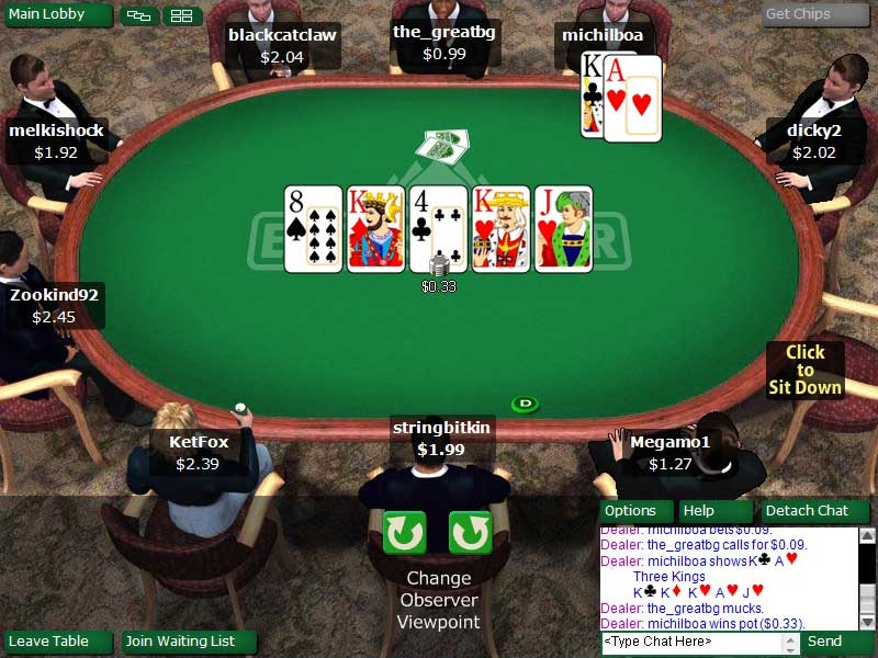 Everest poker download can you gamble in texas at 18