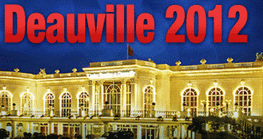 Everest Poker EPT Deauville Qualifiers