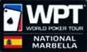 Everest Poker WPT Marbella Qualifiers