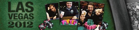 Everest Poker WSOP Satellites