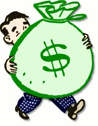 Rakeback and Bonus Offers