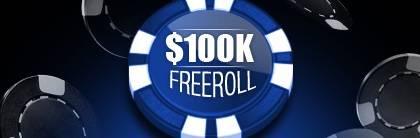 full-tilt-poker-first-deposit-freeroll