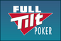 Full Tilt Poker Licensed Countries