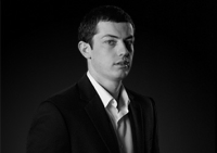 Full Tilt Poker Pro Tom Dwan