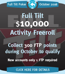 fulltilt-activity-promotion