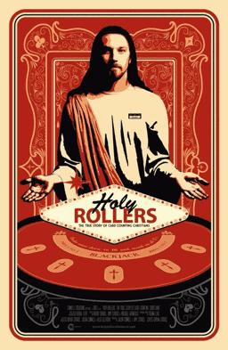 Holy Roller Film