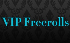interpoker-freerolls