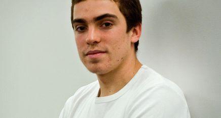 Jose Macedo