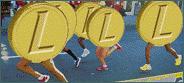 Ladbrokes March Cash Endurance Challenge
