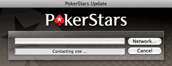 Онлайн poker texas русский holdem real money