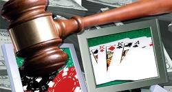 New Poker Bill in U.S.