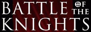 Lock Poker Battle of the Knights